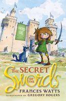 The Secret of the Swords