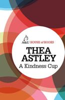 A Kindness Cup