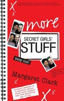 More Secret Girls' Stuff
