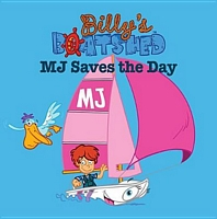 M J Saves The Day
