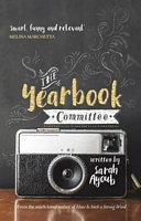 The Yearbook Committee