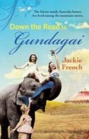 The Road to Gundagai