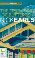 The True Story of Butterfish