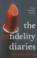 Infidelity Diaries
