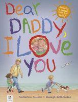 Dear Daddy, I Love You