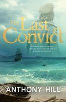 The Last Convict