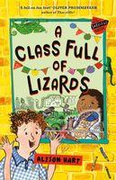 A Class Full of Lizards
