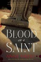 Blood on a Saint