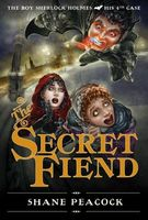 The Secret Fiend