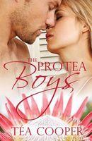 The Protea Boys