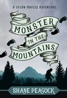 Monster in the Mountains