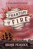 Phantom of Fire