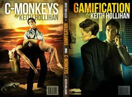 Gamification/C-Monkeys