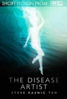 The Disease Artist