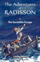 The Incredible Escape