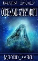 Code Name: Gypsy Moth