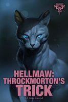 Throckmorton's Trick