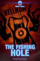 Hellmaw: The Fishing Hole