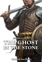 The Ghost in the Stone