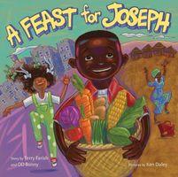 A Feast for Joseph