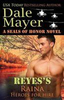 Reyes's Raina