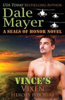 Vince's Vixen