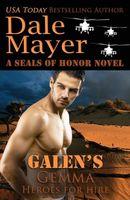 Galen's Gemma