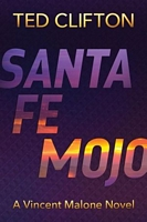 Santa Fe Mojo