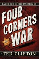 Four Corners War