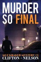 Murder So Final