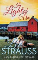 In Light of Us