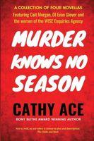 Murder Knows No Season