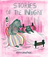 Stories of the Night