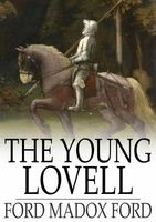 The Young Lovell