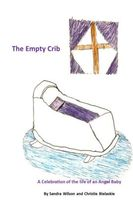 The Empty Crib