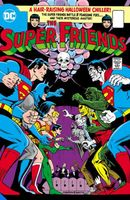 Super Friends: Saturday Morning Comics Vol. 2
