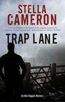 Trap Lane
