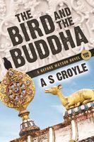 The Bird and the Buddha