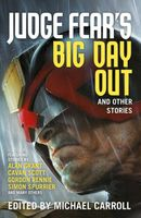 Judge Fear's Big Day Out and Other Stories