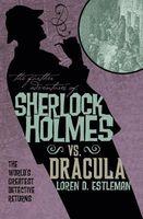 Sherlock vs. Dracula