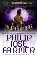 The Lord of the Trees