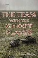 The Team with the Ghost Player