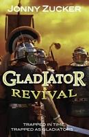 Gladiator Revival