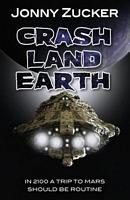 Crash Land Earth