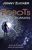 Robots v Humans