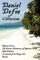 Daniel Defoe Collection