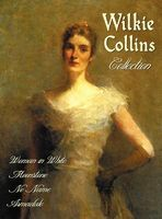 Wilkie Collins Collection