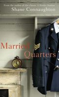 Married Quarters