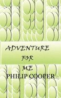 Adventure for Me