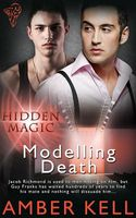 Modelling Death